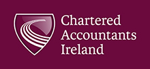 Chartered Accountants Carlow